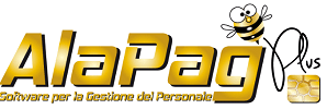 AlaPag logo