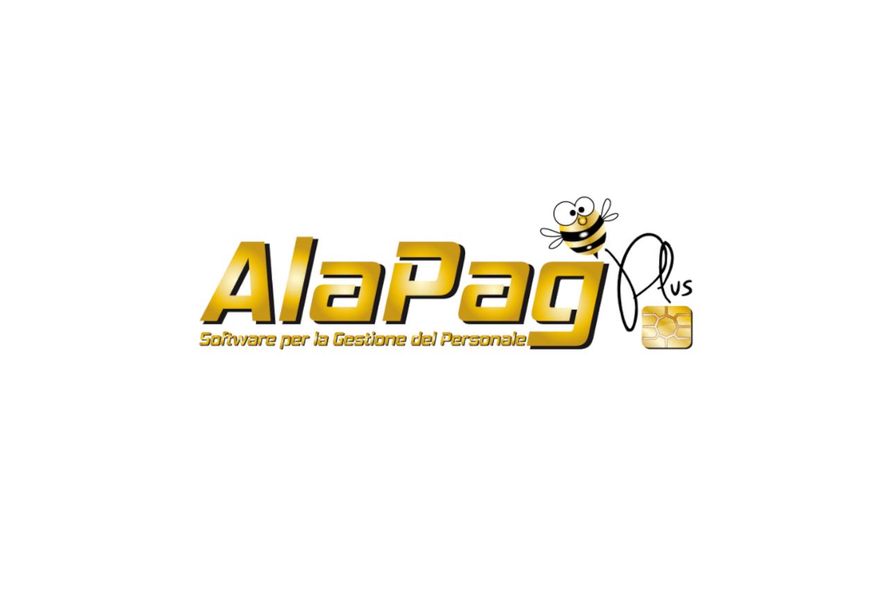 Logo Alapagplus
