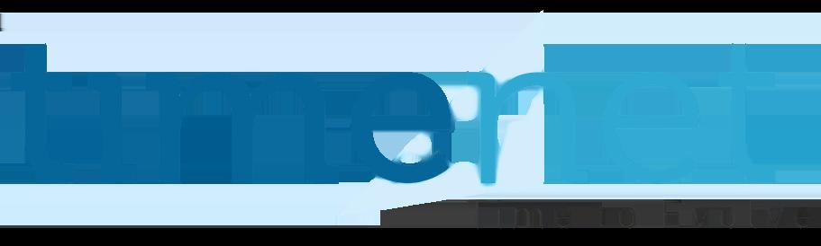 Logo Timenet