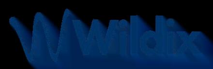 Logo Wildx