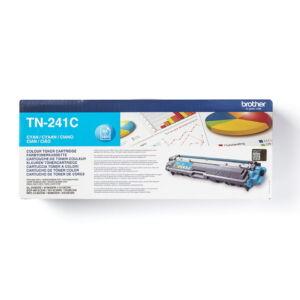 toner brother TN241C