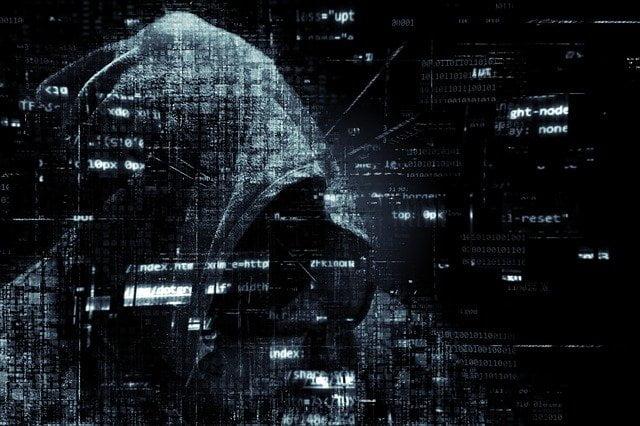 Sicurezza contro ransomware