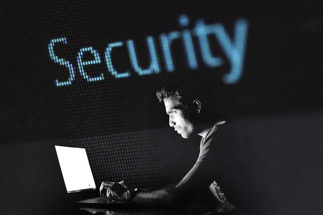 Sicurezza contro phishing