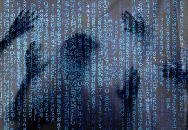 Proteggere dal dark web